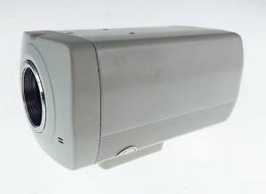 Used Sony HQ1 High Resolution Box Camera