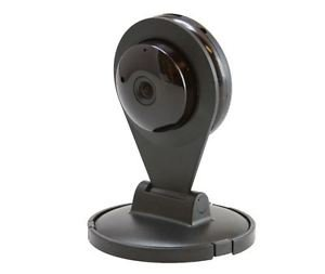 Digihitech Wifi Night Vision IP Camera with two way audio