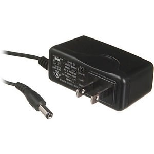 10 DC 12V 500mA Adapter / Transformer / Power Supply (Pack of 10)