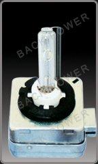 HID Xenon Bulb D1R/S