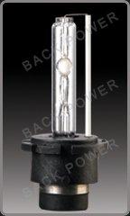 HID Xenon Bulb D2S