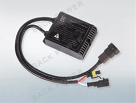 35 watt hid ballast BAL-D4