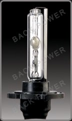 hid xenon light bulbs D2H