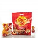 珍寶珠 可樂味袋裝糖 Chupa Chups Cola Flavor Lollipops (8 Lollipops) 96g