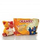 媽咪麵 Mamee Snack Noodles 60g