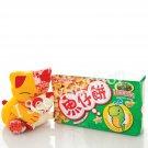 東洋 海苔味魚仔餅 ORION Seaweed Taste Korepab Snack 37g