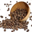 Allspice Berries Whole 4 oz