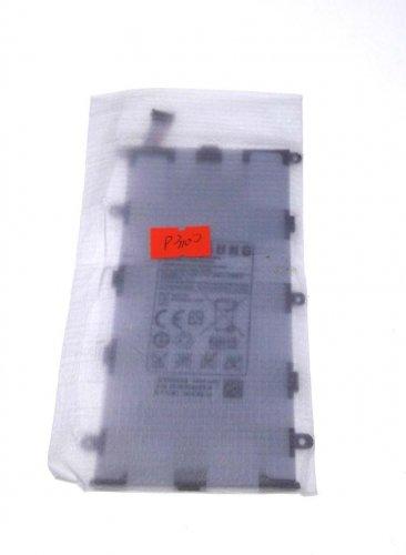 Samsung Galaxy Tab 2 7.0 P3100 P6200 GT-P3113 SP4960C3B Battery