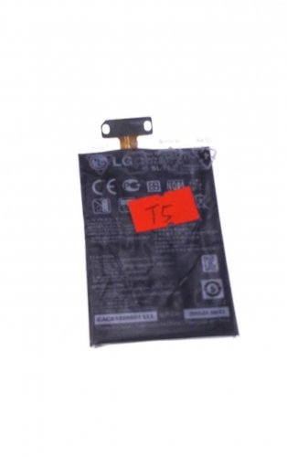 Google Nexus 4 E960 2100mAh Battery BL-T5 LG Optimus G E970 E973 LS970