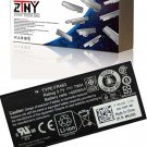 ZTHY Battery Dell Poweredge Perc 5i 6i Fr463 P9110 Nu209 U8735 Xj547 3.7v 7wh