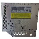 UJ8B2EBTJ3-T UJ8B2 EBTJ3-T for SONY VPC SA SB SC SE PANASONIC 8X SATA SLIM DVD¡¯RW Drives
