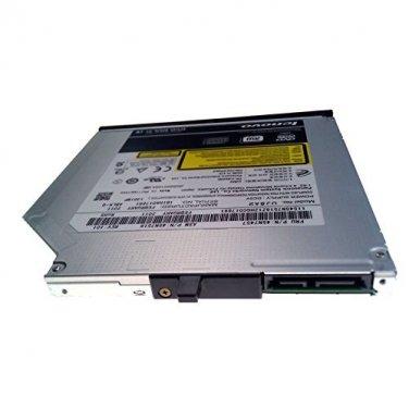 SATA CD-RW DVD-RW Drive UJ8A2 for IBM T400 T500 W500 T410i Thinkpad T410,T410I,T410S,T420S,T430S