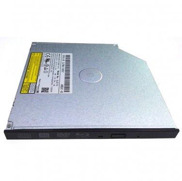 New Panasonic UJ273 9.0mm SATA 3D Blu-ray BD-RE BDXL Writer Drive