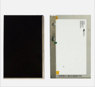 For ASUS Vivo Tab RT TF600T TF600 LCD Display Panel Screen without Touch Screen