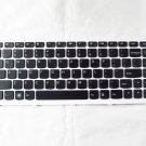 NEW For Lenovo Ideapad S300 S400 S405 laptop US keyboard Black