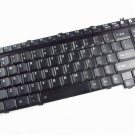 New Keyboard For Toshiba Satellite A10 A65 A70 A80 A100