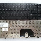 HP Pavilion dv6-6000el dv6-6002ev dv6-6003ev dv6-6005sf Notebook US Keyboard