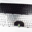 FOR HP Pavilion DV6-6000 dv6-6090us LH592UA US Keyboard 640436-001 634139-001