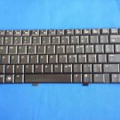 New for HP Pavilion DV4 DV4-1200 DV4-1225DX US Keyboard PK1303VBB00