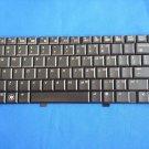 New for HP Pavilion DV4 DV4-1200 DV4-1225DX US Keyboard PK1303VBB00