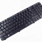 GENUINE for HP COMPAQ CQ61 SERIES US LAPTOP KEYBOARD