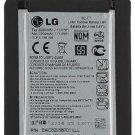 Lg G2 D800 D801 LS980 VS980 Battery BL-T7 BLT7 EAC62058701