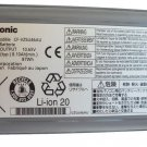 Genuine Battery for Panasonic Toughbook CF-30 CF-31 CF-53 CF-VZSU46AU CF-VZSU46S