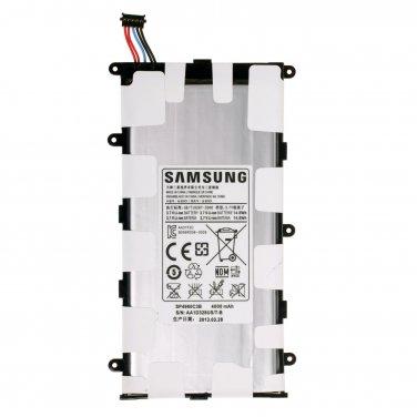 Genuine SP4960C3B Battery Samsung GALAXY TAB 2 7.0 GT-P3100 P3110 GT-P3113 P6200