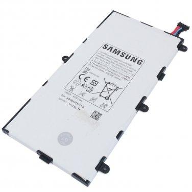 Genuine Battery Samsung Galaxy Tab 3 7.0 SM-T210 T211 T215