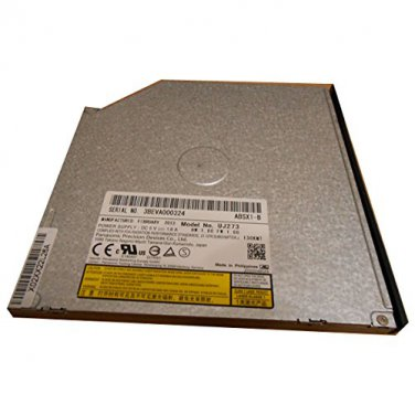 9.0mm Blue-ray DVD RW Writer UJ273 UJ-273 Drive RE GU61N GU71N GUA0N by Aokuntech
