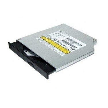 LG Electronics Super Multi Slim Internal DVD Rewriter with M-DISC Support GT80N
