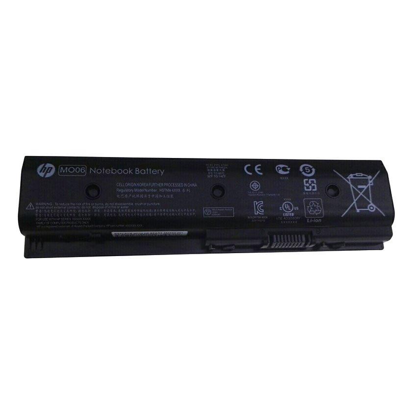 HP 11.1V 47Wh Laptop Battery MO06 671731-001 DV4-5000