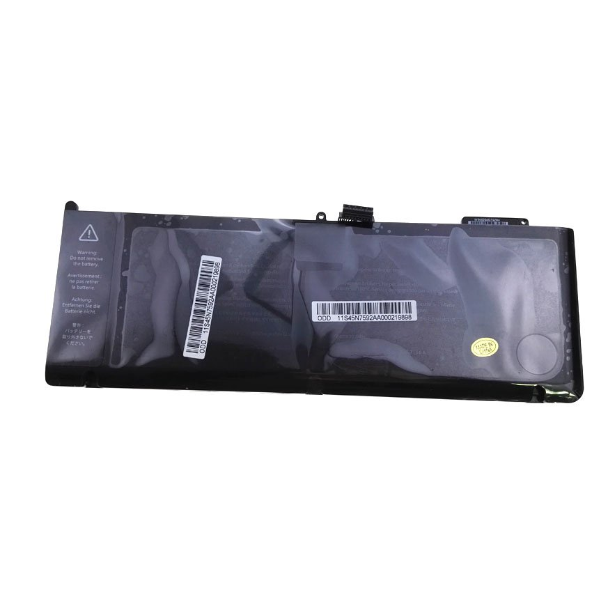 "New Genuine A1382 Battery For Apple MacBook Pro 15"" A1286 2011 661-5844"