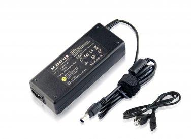 SO 76W 19.5V 3.9A  Adapter for Sony VAIO PCG-3F1M, PCG-3D1M 4PCG-6112, PCG-6122  01-01419-BF02C