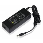 AC 90W 19V 4.74A Adapter for ACER ADP-90CD DB, PA-1900-42, PA-1900-30 1305 401-02432-AD02C