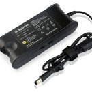 DE 65W 19.5V 3.34A Adapter for DELL 330-2139 330-2143 330-2144 330-2146 330-2763 401-04418-AR022