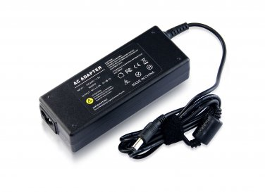 IB 72W 16V 4.5A Adapter for IBM 02K6547 02K6548 02K6549 02K6550 02K6554 401-06410-AE02C