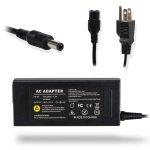 SA 40W 19V 2.1A Adapter for Samsung AD-4019, AD-6019, SPA-830E, AAD-4019R DP-40MH 401-10423-AF02C