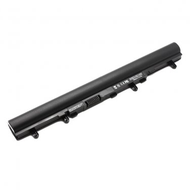 AC-V5 14.8V 2600 4cell Laptop Battery for Acer Aspire V5-431 V5-431G 101-020CV-64023