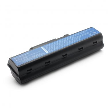 AC-4710 11.1V 10400 12cell Laptop Battery for Acer  BT.00603.037, BT.00603.076 101-02121-28023