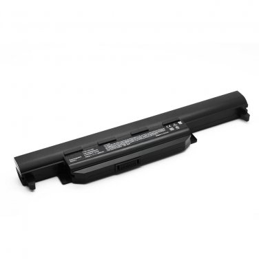 AS-K55 11.1V 5200 6cell Laptop Battery for ASUS A45D, A45D, A45N, A45V, A45V, A4101-030CZ-22023