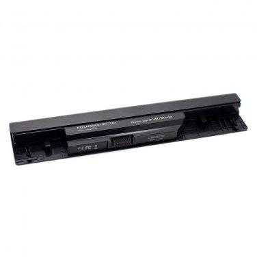 DE-1464 11.1V 5200 6cell Laptop Battery for DELL 05Y4YV, 0FH4HR, 312-1022, 451-11467 101-04070-22023