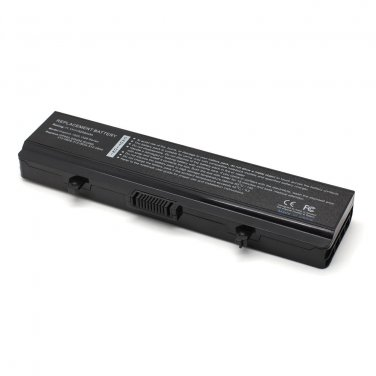 DE-1525 11.1V 5200 6cell Laptop Battery for DELL Inspiron 1525 1526 1545 1440 1750 101-04072-22023
