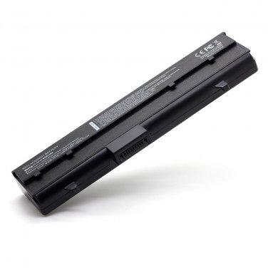 DE-640M 11.1V 5200 6cell Laptop Battery for DELL 312-0312-0312-0450 DH074 101-04079-22023