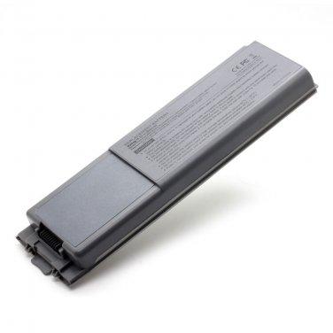 DE-D800 11.1V 7800 9cell Laptop Battery for DELL 8N544, 01X284, BAT1297, 5P140 101-04093-25043