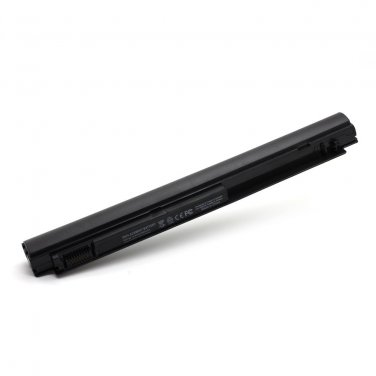 DE-1370 14.8V 2600 4cell Laptop Battery for DELL 451-11258, MT3HJ Inspiron 1000 101-040EN-64023