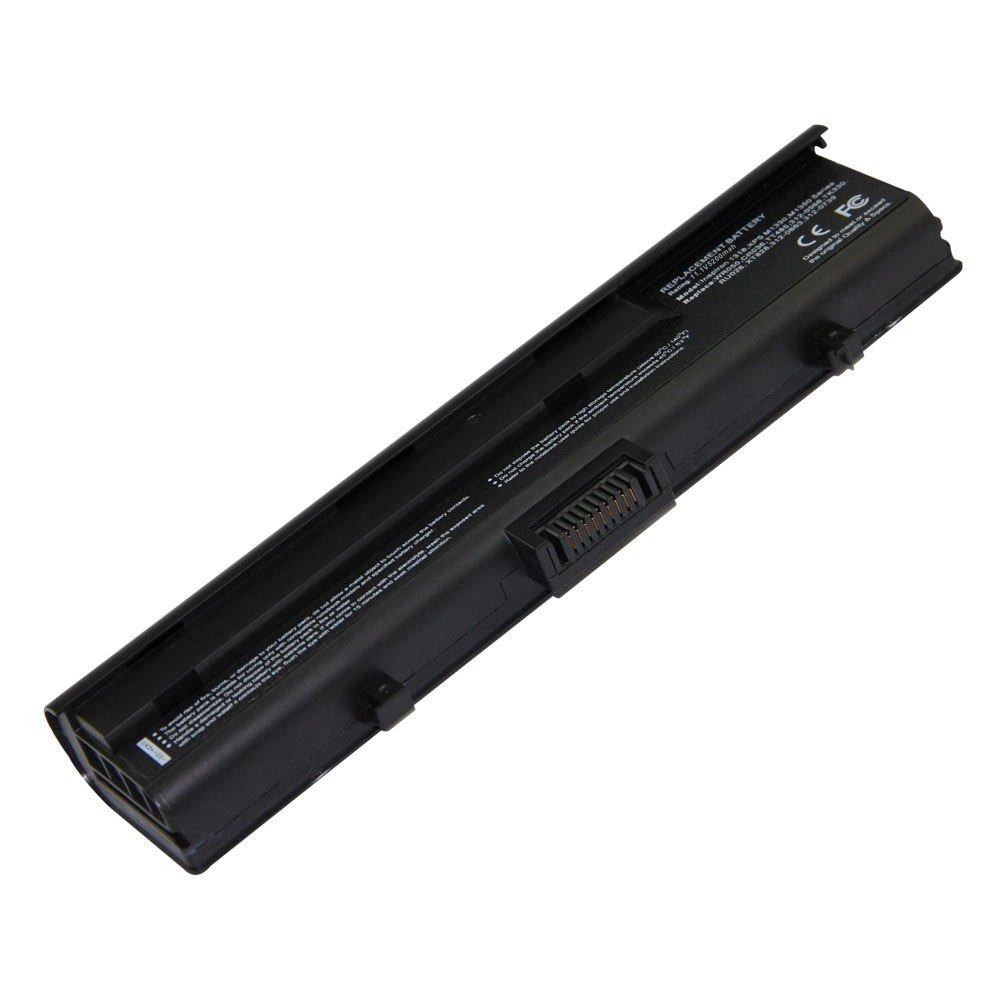 DE-D1330 11.1V 5200 6cell Laptop Battery for DELL 312-0566, 312-0567, 312-0663 101-04100-22023