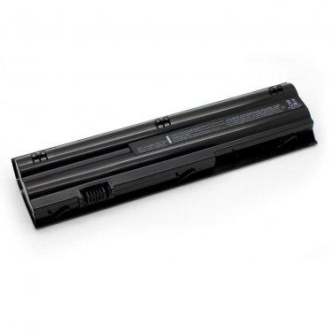 HP-MINI210-3000 10.8V 5200 6cell Laptop Battery for HP 646656-421, 646657-241,101-050DQ-08023