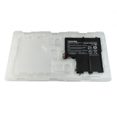 TS-PA5065 7.4V 7030 6cell Laptop Battery for Toshiba Satellite U845W P000561920 101-070CQ-1X023
