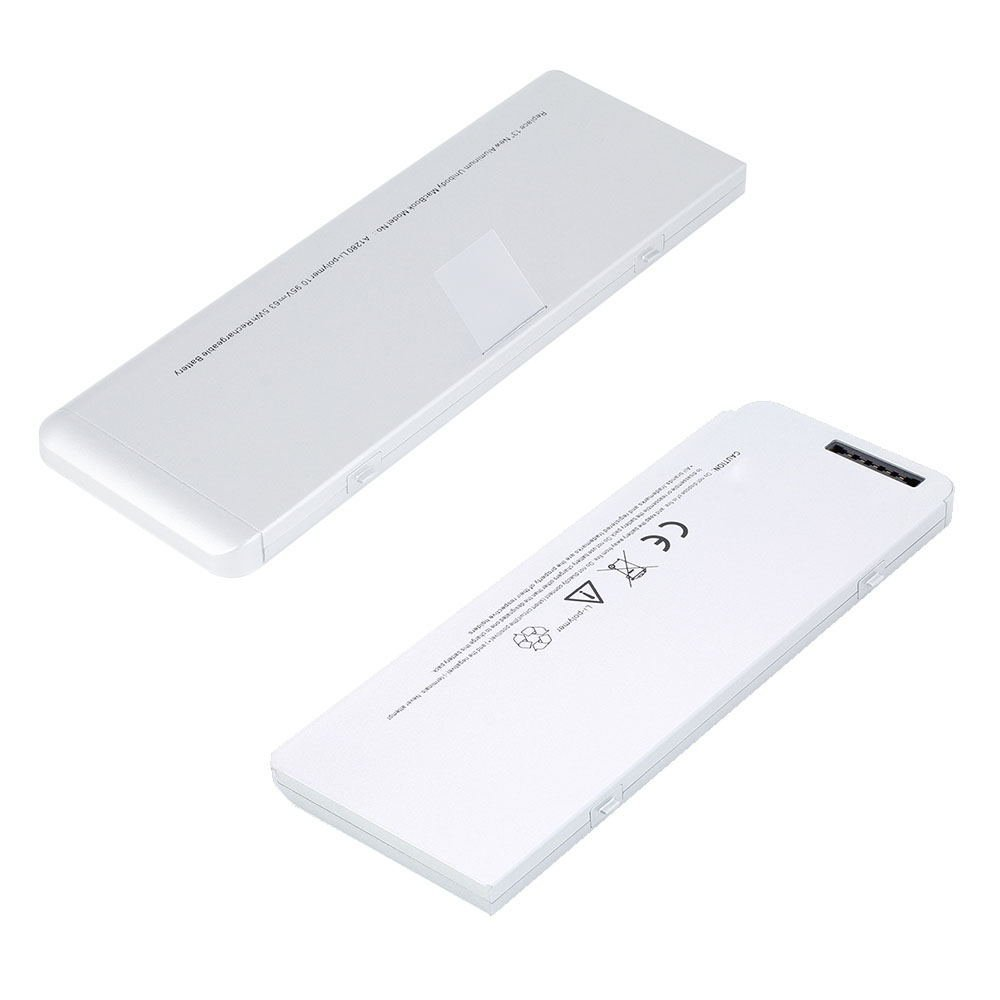 AP-A1280 10.95V 63.5WH 6cell Laptop Battery for APPLE MB771, MB771 / A, MB771J/A 101-080AP-1Z073